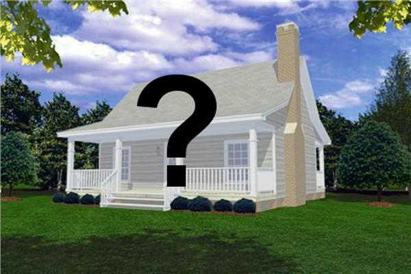 Mercato immobiliare: saldo e stralcio