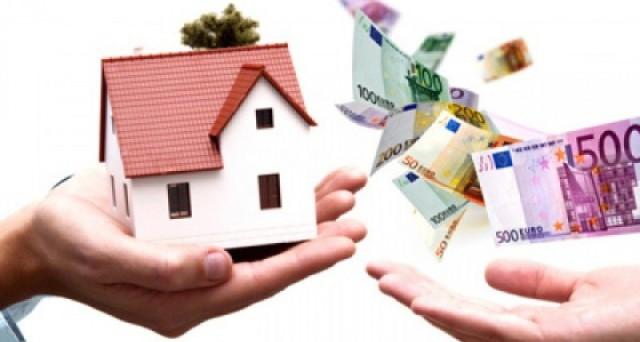 Affari immobiliari